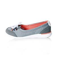 Giày thời trang thể thao le coq sportif nữ QL3QJC59GP