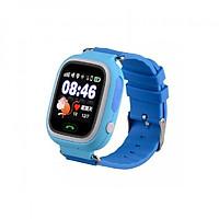 Đồng hồ thông minh cho trẻ em Q90