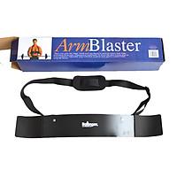 Dụng Cụ Hỗ Trợ Tập Tay Trước Arm Blaster