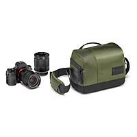 Túi máy ảnh Manfrotto Street CSC Shoulder Bag | Hàng Chính Hãng