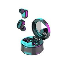 Tai nghe Bluetooth J35 LED Màn hình kỹ thuật số