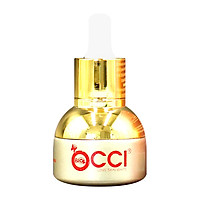 Tinh Chất Giảm Mụn, Thâm, Chống Nhờn BIO - OCCI Acen Serum-Bruise 25ml