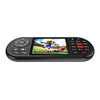 Máy chơi game 4 nút kiêm điện thoại Promax Veneku S1 2 sim, nghe nhạc MP3, MP4, đèn pin - Hàng nhập khẩu