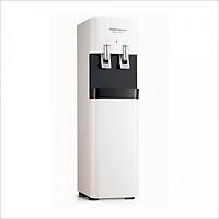Máy lọc nước tích hợp nóng lạnh KORIHOME WPK-818-S - Chính Hãng