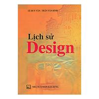 Lịch Sử Design