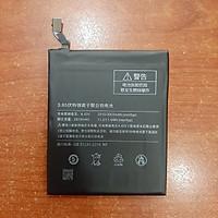 Pin Dành Cho điện thoại Xiaomi Mi 5