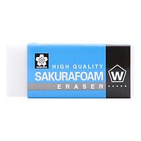 Gôm Bút Chì Nhỏ Sakura Japan XRFW-60