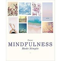 Mindfulness Made Simple