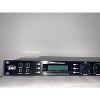Mixer APV S500 Prometheus HÀNG CHÍNH HÃNG