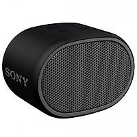 Loa Bluetooth Sony ExtraBass SRS-XB01 (Đen) - Hàng Chính Hãng