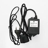 Adaptor – Ballast - biến áp chuyển nguồn đèn cực tím UV - 4 chấu – Hàng chính hãng
