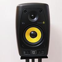 Dàn âm thanh giải trí tại gia Hifi Speaker Glorik V3AB (Bluetooth Stereo) - Hàng chính hãng