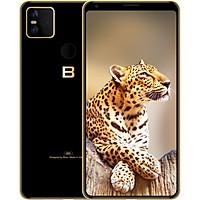 Điện thoại Bphone B86s - Hàng chính hãng