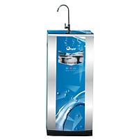 Máy Lọc Nước Tinh Khiết RO Thông Minh FujiE RO-900 CAB (Hàng Chính Hãng)