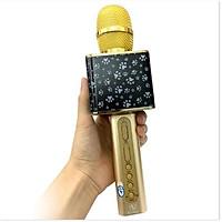 Micro karaoke bluetooth,Mic YS10A