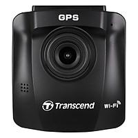 Camera Hành Trình Transcend TS16GDP230M - Hàng Chính Hãng