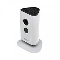 Camera IP Wifi DAHUA IPC-C35P 3.0 Megapixel - Chính Hãng