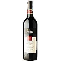 Rượu Vang Đỏ GEORGE WYNDHAM BIN 868 750ml 13.8% - 14.8% Không hộp