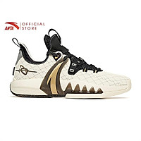 Giày bóng rổ nam Anta Hayward GH2 812111103-1