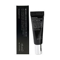[Mini size 10g] Kem dưỡng da vùng mắt chống nhăn, chống lão hóa Benton Fermentation Eye Cream 10g