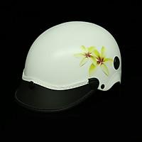 Mũ bảo hiểm chính hãng NÓN SƠN FA-002-84