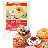 Bột bánh doughnut Mikko 1kg