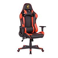 Ghế game E-Dra Mars EGC202 Màu Đỏ - Đen - Hàng chính hãng