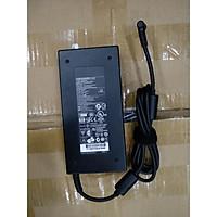 Sạc cho Laptop HP Pavilion Gaming 15-cx0179TX 15-cx0178TX 15-cx0182TX