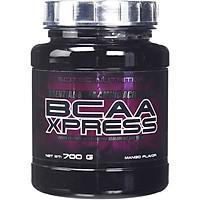 Thực phẩm bổ sung năng lượng BCAA XPRESS 700g Vị Xoài
