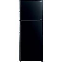 Tủ lạnh Hitachi 406 lít R-FVX510PGV9(GBK)