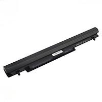 Pin dành cho Laptop Asus K56, K56A, K56C