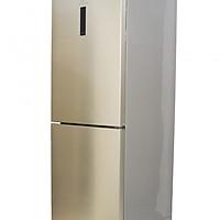 Tủ lạnh Fedders BCD 285WKS - Hàng chính hãng