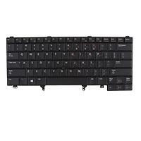 Bàn phím dành cho Laptop Dell Latitude E6320, E6330