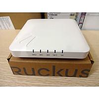 Bộ phát Wifi 901-R300-WW02 Ruckus ZoneFlex R300 Indoor dual-band 802.11n - Hàng nhập khẩu