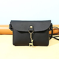 Túi Đeo Chéo Mini, Túi Nữ - Nhỏ Gọn - Thời Thượng - Hot Trend PH026