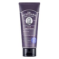 Kem Ủ Tóc The Face Shop Dr.Schwarz Hair Loss Care Hair Treatment (200ml)