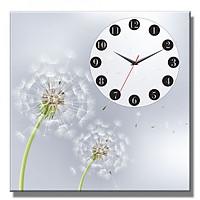 Tranh đồng hồ B2Q-1T40006