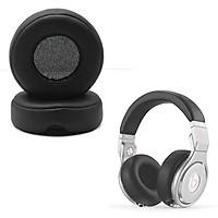 Mút đệm dành cho tai nghe beats pro