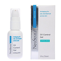Gel kiểm soát nhờn NeoStrata Refine Oil Control Gel 30ml