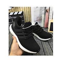 Giày Sneaker Nam MH99