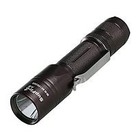 Đèn pin siêu sáng chiếu xa SupFire A6-T6