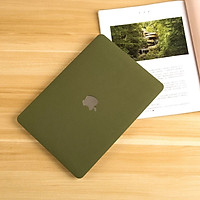 Ốp Lưng, Case Macbook Air 13 inches 2018 (A1932)