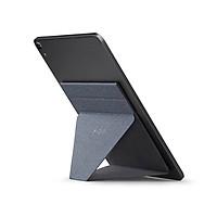 Giá Đỡ Máy Tính Bảng, Chân Đế iPad MOFT X Tablet, Siêu Mỏng Dán Trực Tiếp, Dùng Cho Máy Từ 7.9 ~ 12.9 inch, 6 Gốc Độ Điều Chỉnh, Chất Liệu Bằng Sợi Thủy Tinh Và PU - Hàng Chính Hãng