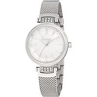 Đồng hồ nữ thời trang chính hãng  FREELOOK  LUMIERE FL.1.10107 - Galle Watch