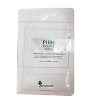 Mặt nạ Dr PlusCell Pure Essence Mask