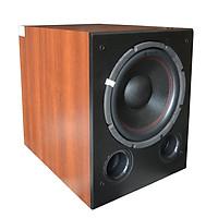 Loa Sub Karaoke CAVS SA612 - Hàng Chính Hãng