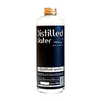 Nước Cất Distilled Water ver.3 (4 Lần)