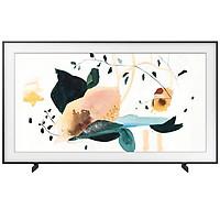 Smart TiVi 4K Samsung 65 Inch QA65LS03TA - HÀNG CHÍNH HÃNG