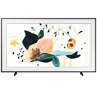 Smart Tivi The Frame Samsung 4K 65 inch QA65LS03TA