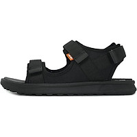 Giày Sandal Unisex Vento NB02